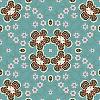 Patterns ( ou fond ) Toybirds-floralpat1-01-9512a9