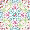 Patterns ( ou fond ) Toybirds-floralpat1-07-9512de