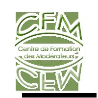 Centre de Formation des Modérateurs Index du Forum
