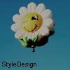 Avatars 100*100 Style1-9e966b