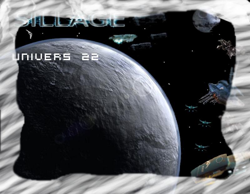 Alliance SILLAGE Index du Forum