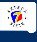 CLICK AQUI PARA VER AZTECA 7