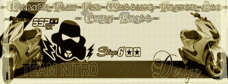www.team-nitro-77.xooit.fr Index du Forum