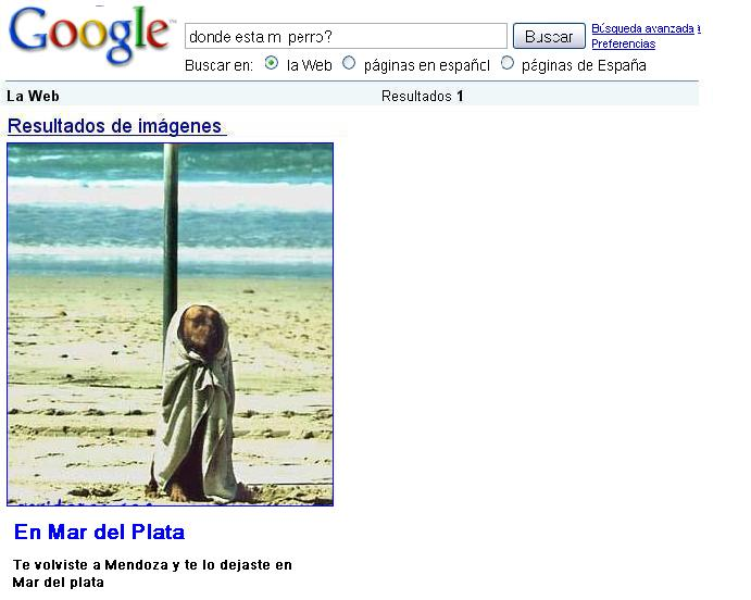 El nuevo google sera asi Dibujo4-a0783c