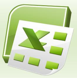 programas y cosas para celulares Excel1-73ad5f