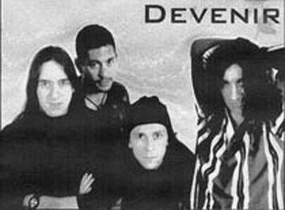 Historia de DEVENIR Devenir24444-12a3ad4