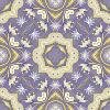Patterns ( ou fond ) Toybirds-floralpat1-18-951341