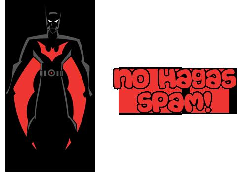 BARRAS SEPARADORAS 6 Negro-spam-c50508
