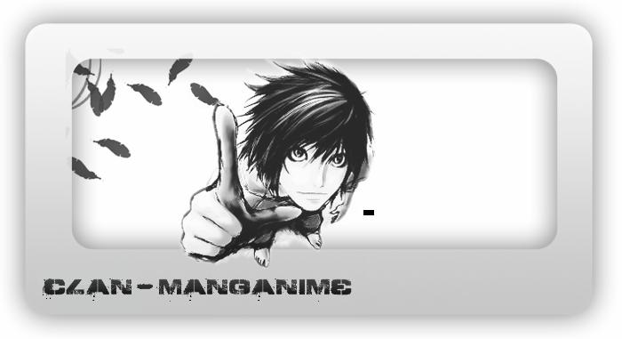 Clan Manganime Index du Forum