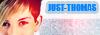 En attente Justthomas-d9f423