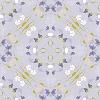 Patterns ( ou fond ) Toybirds-floralpat1-15-951326