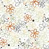 Patterns ( ou fond ) Toybirds-floralpat1-04-9512be