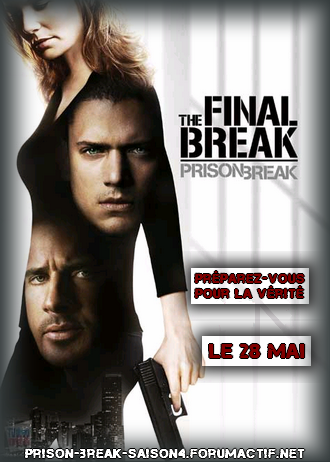prison break s05e02 stream