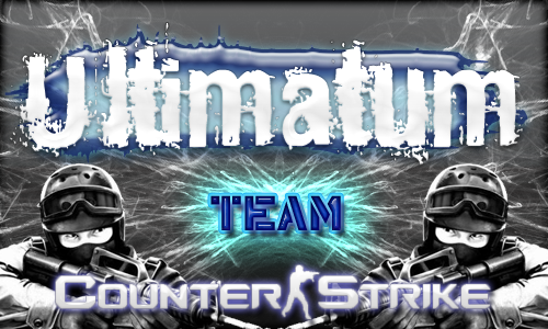 Colombian GamerS. Clan - Portal Ultimatum-logo-13f43d0