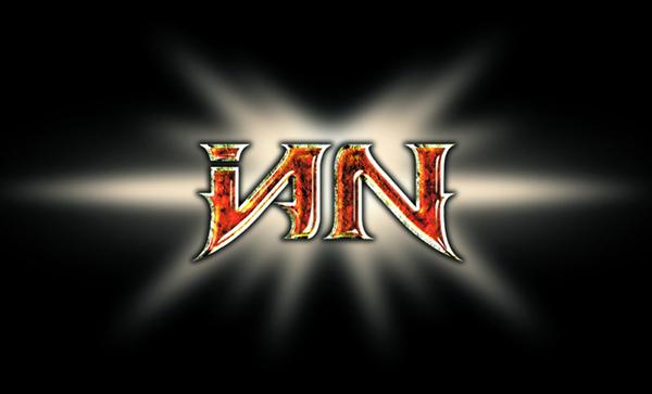 Sitios Oficiales de IAN Ian-logo-iluminado-1aeb3d7