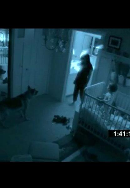 paranormal-activ-b-1dd4cf1.jpg