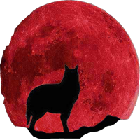 Les Lycans de la Lune Rouge Index du Forum