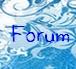 Foresti-Addict Index du Forum