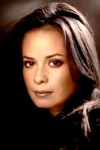 Holly Marie Combs Shadow02_avatar-2d14cd