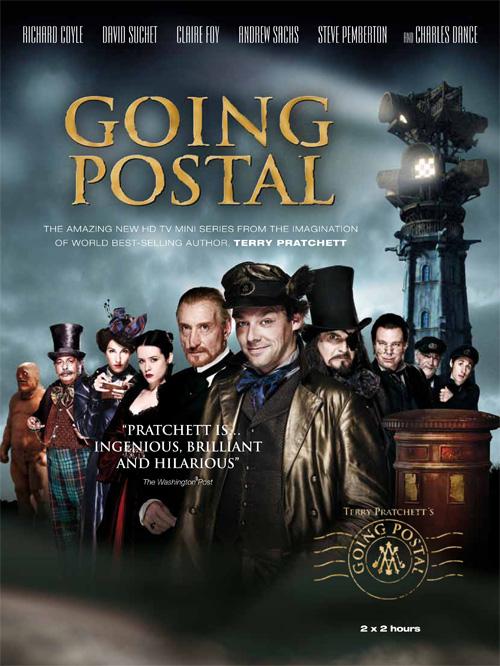 Post Oficial - Libros que estamos leyendo,opiniones,sugerencias,etc - Página 8 2010-03-31-going-postal-1da6843