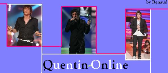 Quentin-Online