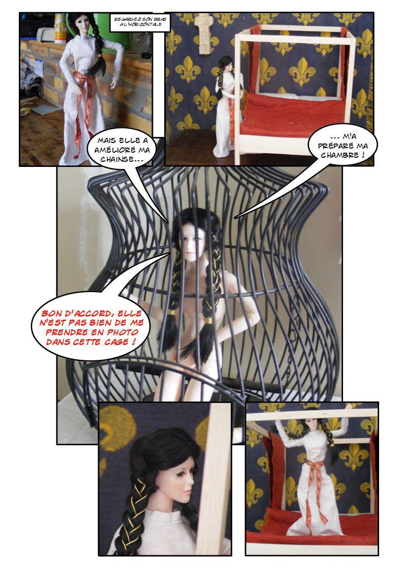 [Fashion Doll Diana] Aenor - La vie d'une Dame du Moyen-Age Chainse-et-chambre-1d343fc