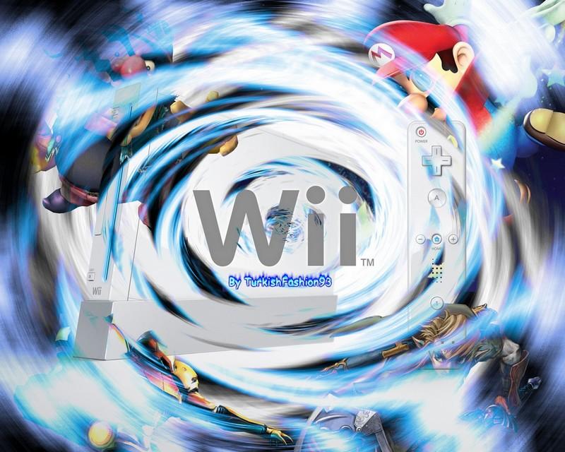 Team Twist! Index du Forum