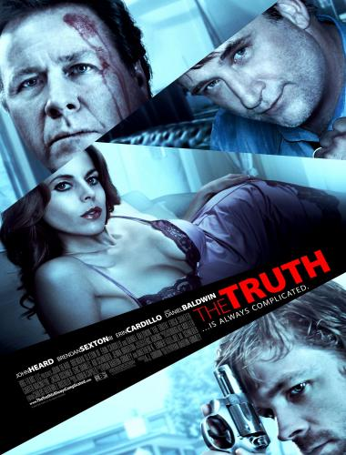 The Truth (2010) online y gratis