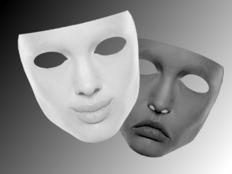 mask-2-c21adf.jpg