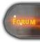 Laregia Index du Forum
