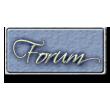 Guilde Lafraternité RoM Index du Forum