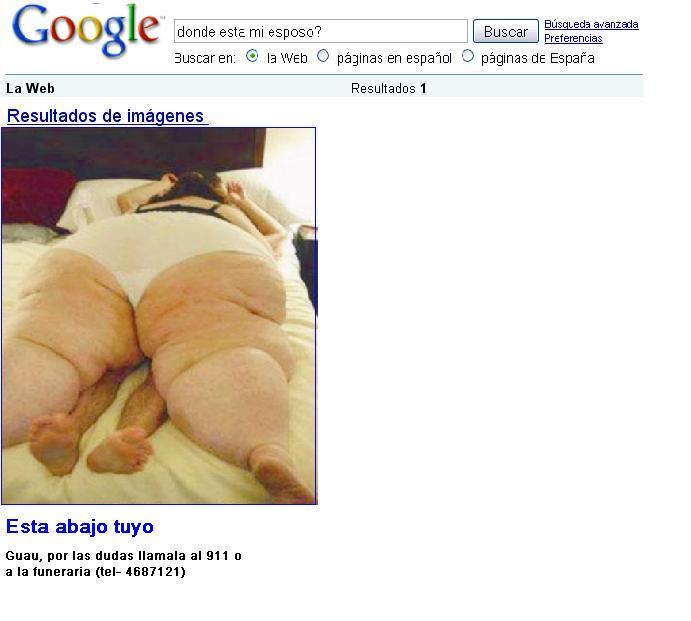 El nuevo google sera asi Dibujo4-a04278
