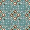Patterns ( ou fond ) Toybirds-floralpat1-02-9512af