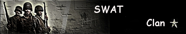 SWAT Forum Index