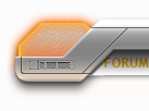 ch'team-racing Index du Forum