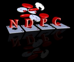 new deal poker club Index du Forum