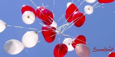 Ballons 03-2d483f