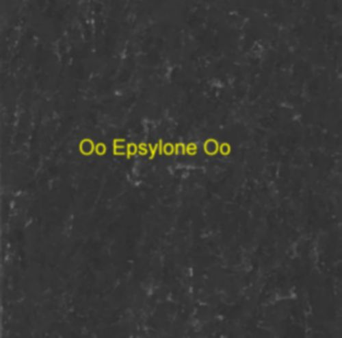 Oo Epsylone Oo in Dofus Index du Forum