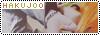 Nos Partenaires x) Bouton3hakujoo-10fd245