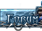 les mercenaires de DunMorogh Index du Forum