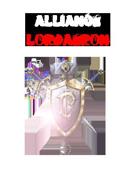 Lordaeron Index du Forum
