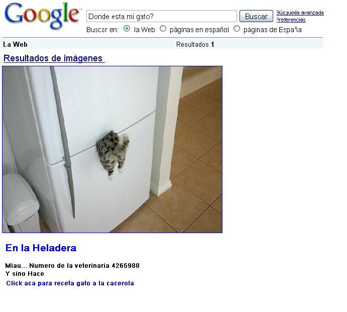 El nuevo google sera asi Dibujo4-a07787