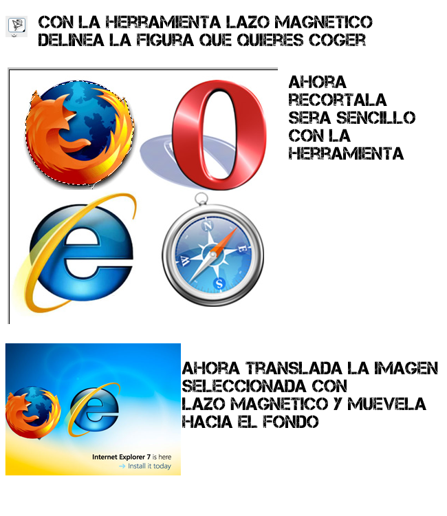 http://img1.xooimage.com/files/c/0/8/parte2-11a8533.png