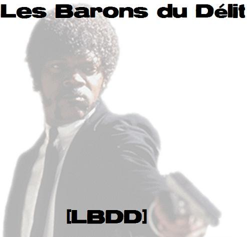 les Barons Du Délit Index du Forum