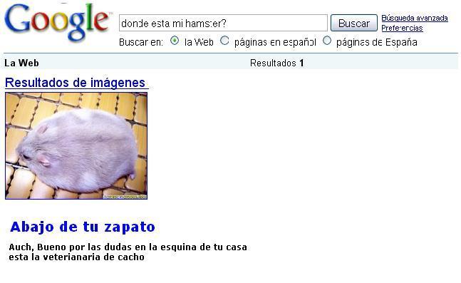 El nuevo google sera asi Dibujo4-a03fc1
