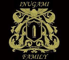 INUGAMI Index du Forum
