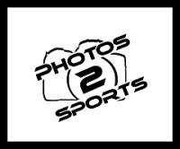 Photos2sports Index du Forum