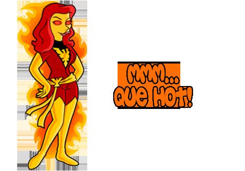 BARRAS SEPARADORAS 6 Chica-hot-c5066c