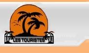 Forum des Touristes Index du Forum
