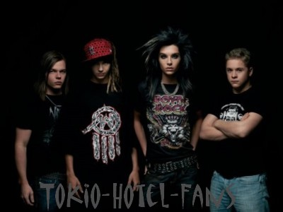 Forum Francophone sur tokio hotel Index du Forum